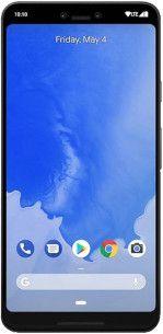 Reparatur beim defekten Google Pixel 3 XL Smartphone