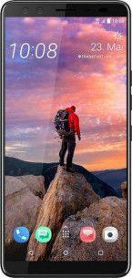 HTC U 12+ (Plus)