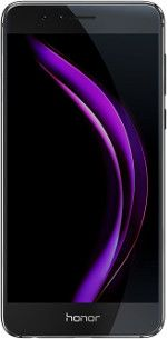Reparatur beim defekten Huawei Honor 8 Smartphone