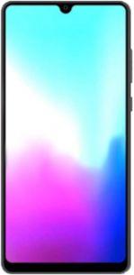 Reparatur beim defekten Huawei Mate 20 Lite Smartphone