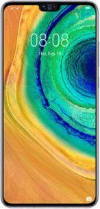 Reparatur beim defekten Huawei Mate 30 Pro Smartphone