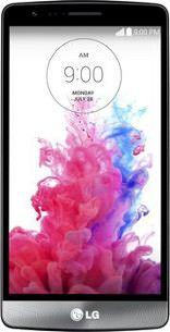 Reparatur beim defekten LG G3s Mini Smartphone