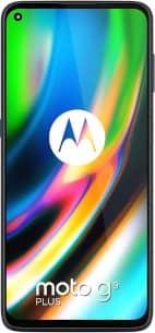 Reparatur beim defekten Motorola Moto G9 Plus Smartphone