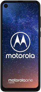 Reparatur beim defekten Motorola One Vision Smartphone