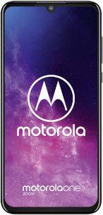Reparatur beim defekten Motorola One Zoom Smartphone