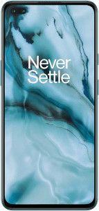 Reparatur beim defekten OnePlus Nord Smartphone