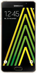Reparatur beim defekten Samsung Galaxy A5 (2016) Smartphone