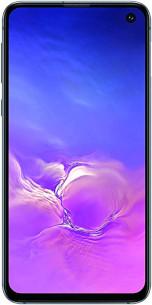 Reparatur beim defekten Samsung Galaxy S10e Smartphone