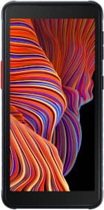 Reparatur beim defekten Samsung Galaxy Xcover 5 Smartphone