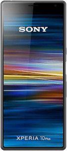 Reparatur beim defekten Sony Xperia 10 Plus Smartphone