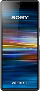 Reparatur beim defekten Sony Xperia 10 Smartphone