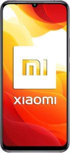 Reparatur beim defekten Xiaomi Mi 10 Lite 5G Smartphone