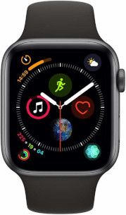 Apple Watch (Series 4)