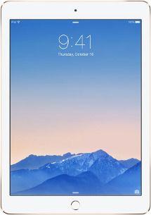 Reparatur beim defekten Apple iPad Air 2 Tablet