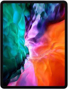 Reparatur beim defekten Apple iPad Pro 12.9 (2020) Tablet