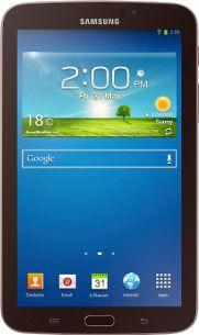 Reparatur beim defekten Samsung Galaxy Tab 3 7.0 Tablet