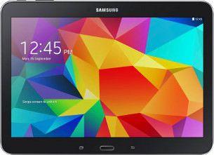 Reparatur beim defekten Samsung Galaxy Tab 4 10.1 Tablet