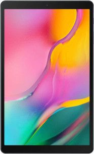 Reparatur beim defekten Samsung Galaxy Tab A 10.1 (2019) Tablet