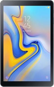 Reparatur beim defekten Samsung Galaxy Tab A 10.5 Tablet